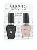 Cuccio Match Makers - #CCMM-1243 Wink