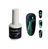 WaveGel Cat Eyes Gel - #27