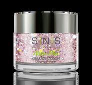 SNS Powder Color 1.5 oz - #BP20 Australian Galah