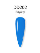 iGel Dip & Dap Powder 2oz - DD202 Royalty