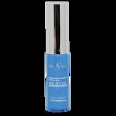 Creation Detailing Nail Art Gel - 07 Blue .33 oz