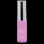 Creation Detailing Nail Art Gel - 09 Pink .33 oz