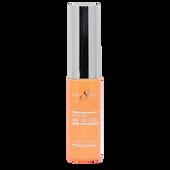 Creation Detailing Nail Art Gel - 12 Hot Orange .33 oz