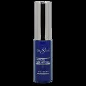 Creation Detailing Nail Art Gel - 18 Electric Blue .33 oz