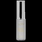 Creation Detailing Nail Art Gel - 23 Fine Silver .33 oz