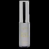 Creation Detailing Nail Art Gel - 27 Silver Glitter .33 oz