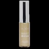 Creation Detailing Nail Art Gel - 32 Gold Platinium #3 .33 oz
