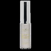 Creation Detailing Nail Art Gel - 34 Silver Holo Platinium #5 .33 oz