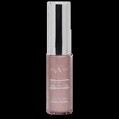 Creation Detailing Nail Art Gel - 37 Pink Platinium .33 oz