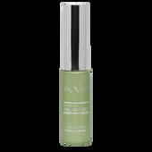 Creation Detailing Nail Art Gel - 40 Green Platinium .33 oz