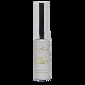 Creation Detailing Nail Art Gel - 42 Bright Holo Silver .33 oz