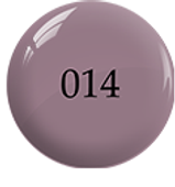 PND Dip Powder 1.7oz - #014