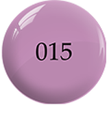 PND Dip Powder 1.7oz - #015