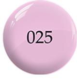 PND Dip Powder 1.7oz - #025