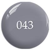 PND Dip Powder 1.7oz - #043