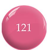 PND Dip Powder 1.7oz - #121