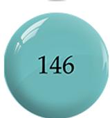 PND Dip Powder 1.7oz - #146