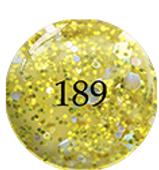 PND Dip Powder 1.7oz - #189
