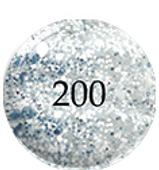 PND Dip Powder 1.7oz - #200
