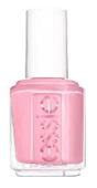 Essie Nail Colors - #108 Free to Roam - Flying Solo Collection .46 oz