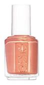 Essie Nail Colors - #598 Reach New Heights - Flying Solo Collection .46 oz
