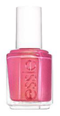 Essie Nail Colors - #215 One Way for One - Flying Solo Collection .46 oz
