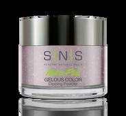 SNS Powder Color 1.5 oz - #HD21 Quintessential Belle