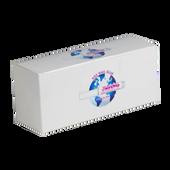 KDS Nail Glue .07 oz  Box/250 pcs