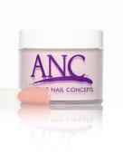 ANC Powder 2 oz - #232 Cover Caramel