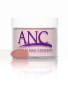 ANC Powder 2 oz - #233 Rosewood