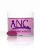 ANC Powder 2 oz - #235 Crushed Purple