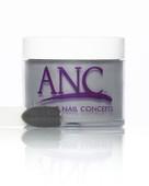 ANC Powder 2 oz - #239 Steel Black