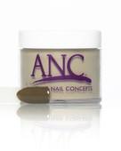 ANC Powder 2 oz - #240 Army Green