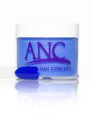 ANC Powder 2 oz - #243 Royal Blue