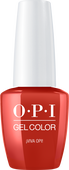 OPI GelColor - #GCM90 ??Viva OPI! - Mexico City Collection .5 oz
