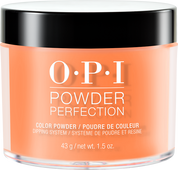 20% OFF - OPI Dipping Color Powders - #DPM88 Coral-ing Your Spirit Animal?¨ - Mexico City Collection 1.5 oz