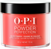20% OFF - OPI Dipping Color Powders - #DPM89 My Chihuahua Doesn?t Bite Anymore?¨ - Mexico City Collection 1.5 oz