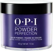 OPI Dipping Color Powders - #DPM93 Mariachi Makes My Day - Mexico City Collection 1.5 oz