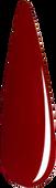 WaveGel Matching S/O Gel & Nail Lacquer - W225 Comfort & Joy .5 oz