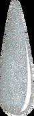 WaveGel Matching S/O Gel & Nail Lacquer - W228 Winter Night .5 oz