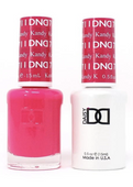 DND Duo Gel - #711  KANDY