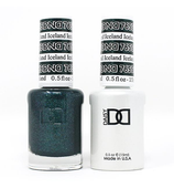 DND Duo Gel - #765 ICELAND