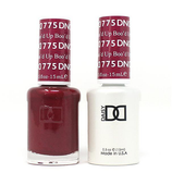 DND Duo Gel - #775 BOO'D UP