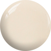 SNS Powder Color 1.5 oz - #DW03 Bahamas