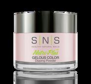 SNS Powder Color 1.5 oz - #DW12 Grand Cayman