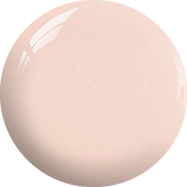 SNS 3in1 Master Match(GEL+LACQUER+DIP 1.5 oz) - #056 BARELY THERE PINK