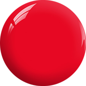SNS 3in1 Master Match(GEL+LACQUER+DIP 1.5 oz) - #064 SHANGHAI SUNRISE