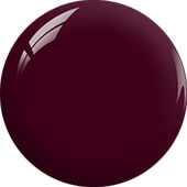 SNS 3in1 Master Match(GEL+LACQUER+DIP 1.5 oz) - #087 WINE COLLECTORS