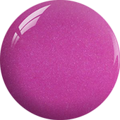 SNS 3in1 Master Match(GEL+LACQUER+DIP 1.5 oz) - #147 LOVELY LILAC