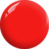 SNS 3in1 Master Match(GEL+LACQUER+DIP 1.5 oz) - #172 MANGO TO TANGO